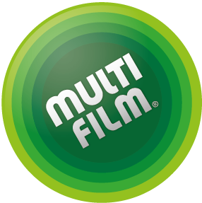 Logo-Multi-Film